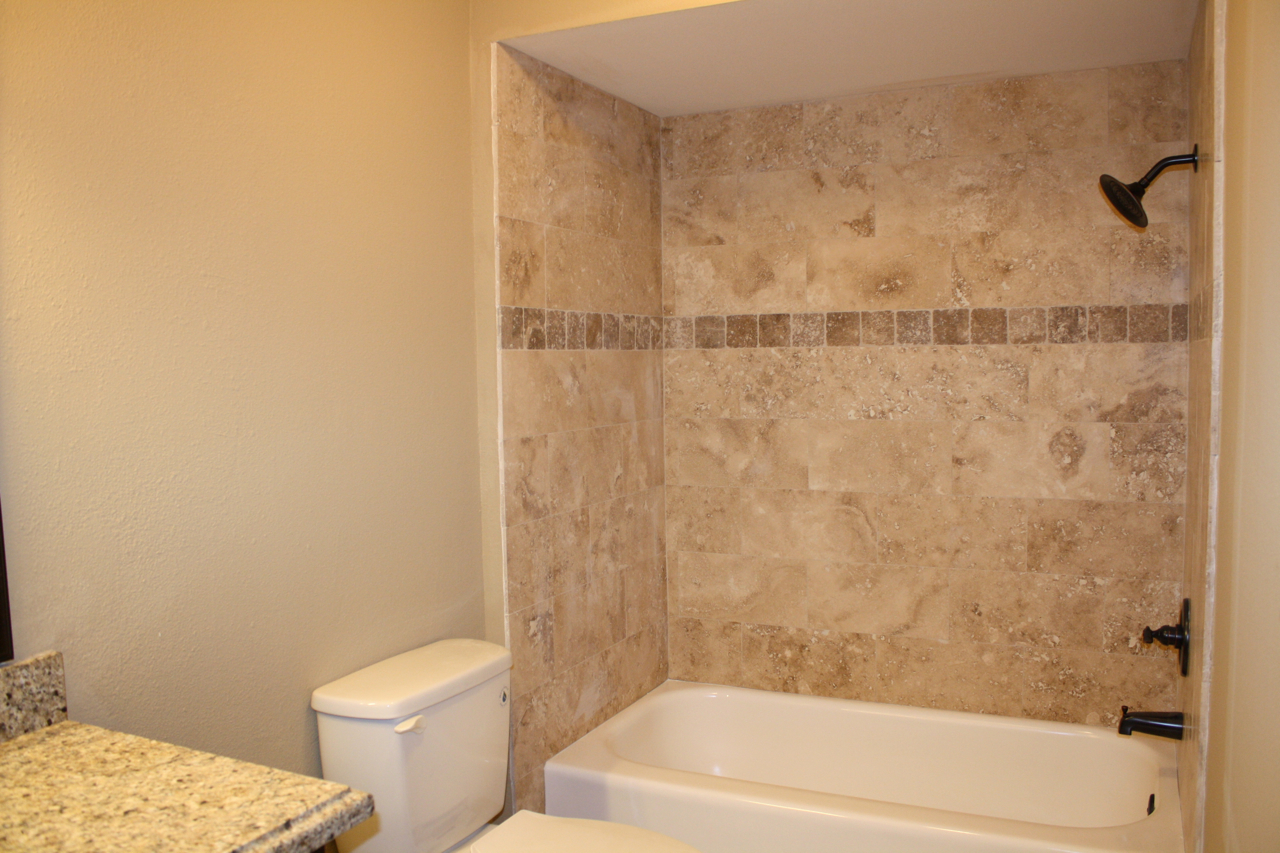 House Flipping After Party Shower Tile Wholesale