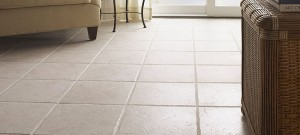 flipping-simple-grout