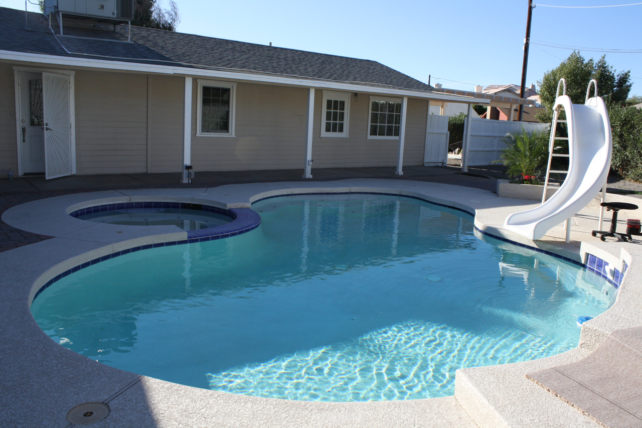 Design House Pools house flipping after party pools real estate investor az sign up for our email list and follow how were profits click here